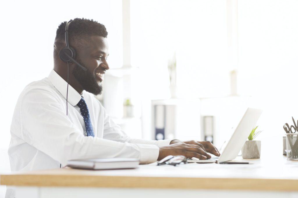 Bester Kundenservice - Steuerberater Hunold Hamm